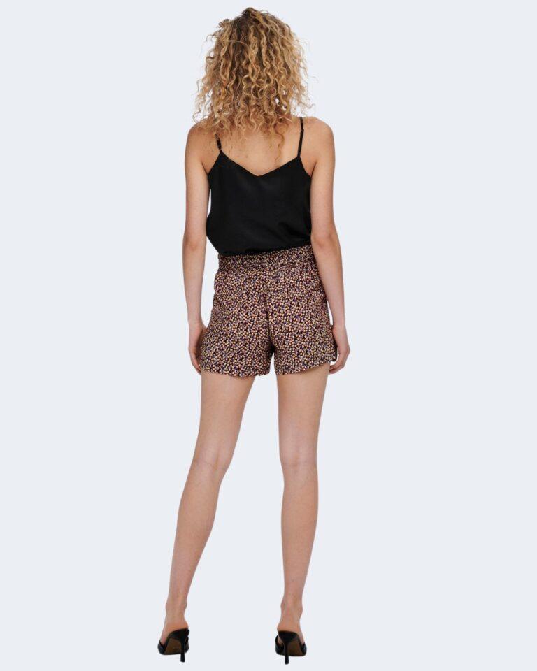 Shorts Jacqueline de Yong STAAR Nero - Foto 4