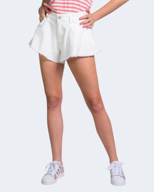 Shorts Only CHIARA Bianco - Foto 1
