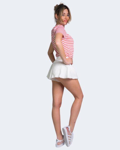 Shorts Only CHIARA Bianco - Foto 2