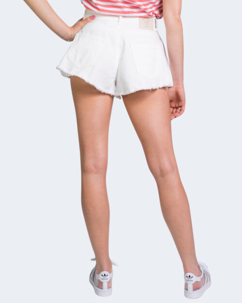 Shorts Only CHIARA Bianco - Foto 3
