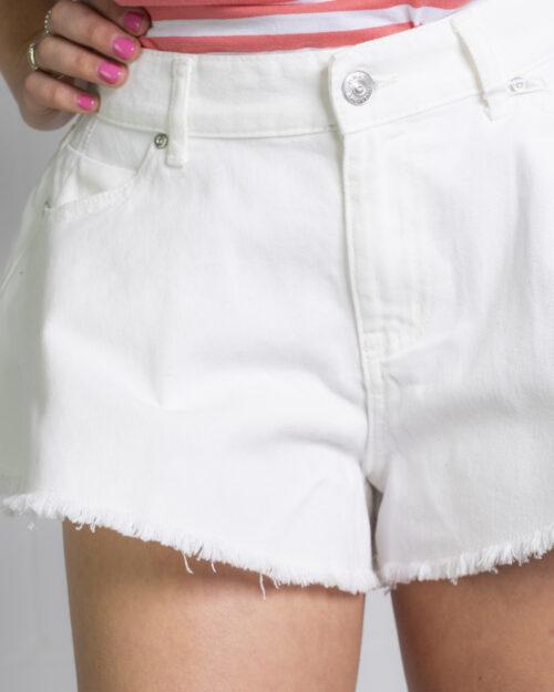Shorts Only CHIARA Bianco - Foto 4