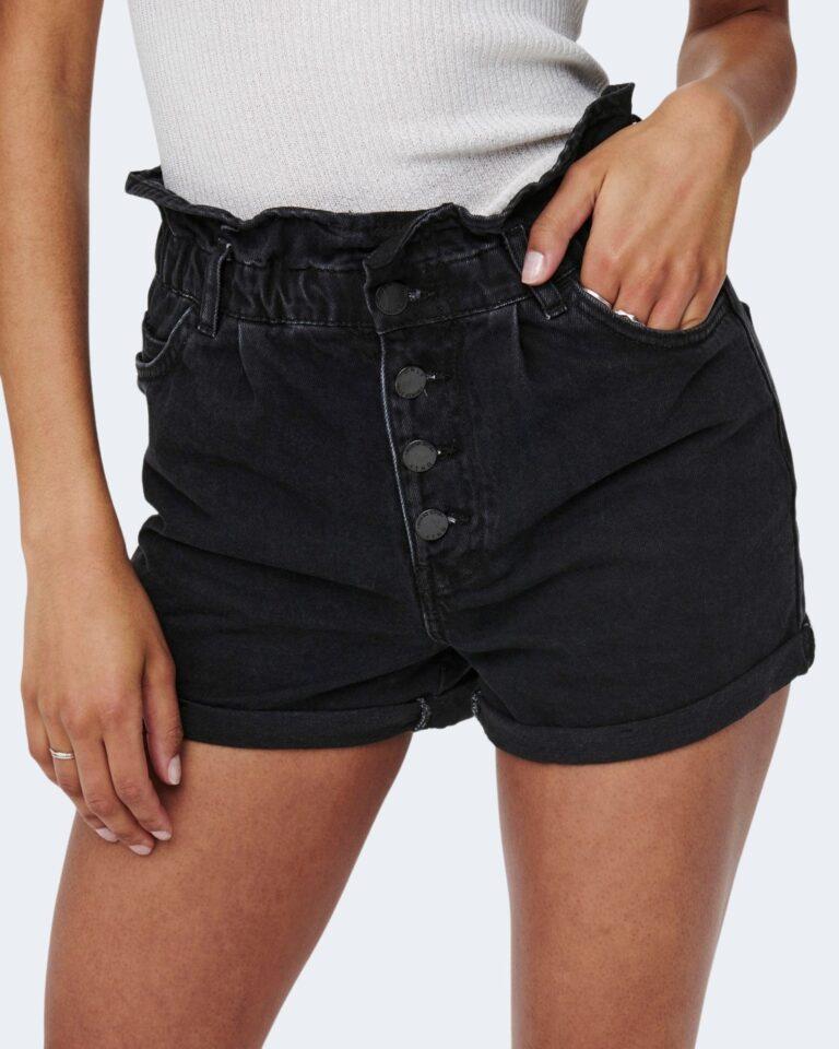 Shorts Only CUBA Nero - Foto 1