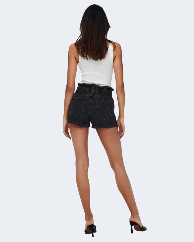Shorts Only CUBA Nero - Foto 3