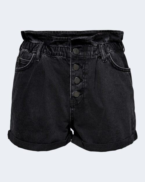 Shorts Only CUBA Nero - Foto 4