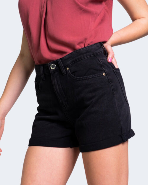 Shorts Only PHINE Nero – 63337