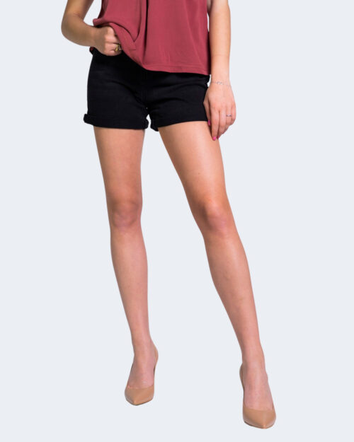 Shorts Only PHINE Nero - Foto 3