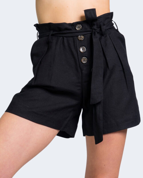 Shorts Only VIVA Nero – 63354