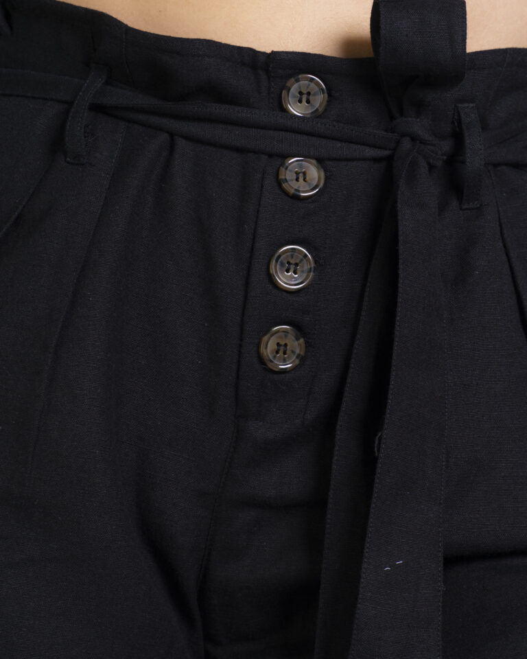 Shorts Only VIVA Nero - Foto 4