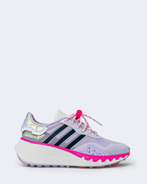 Sneakers Adidas CHOIGO Lilla – 66528