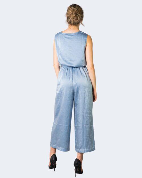 Tutina Vila Clothes FLOATING Blu Chiaro – 62968