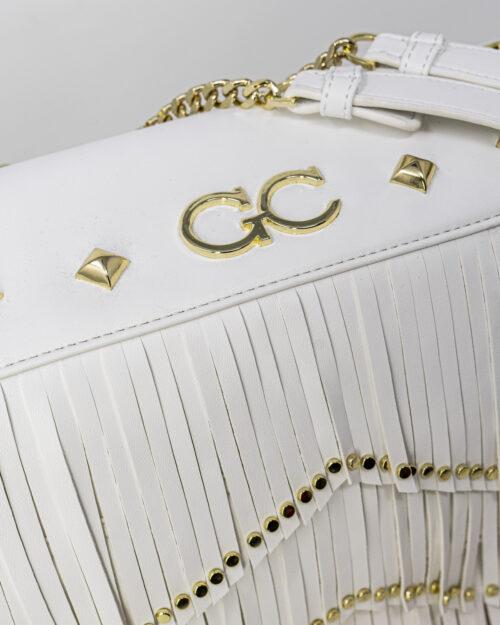 Borsa Gio Cellini – Bianco – 66562