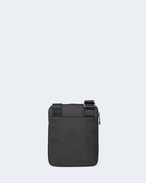 Borsa Calvin Klein FLATPACK Nero – 71498