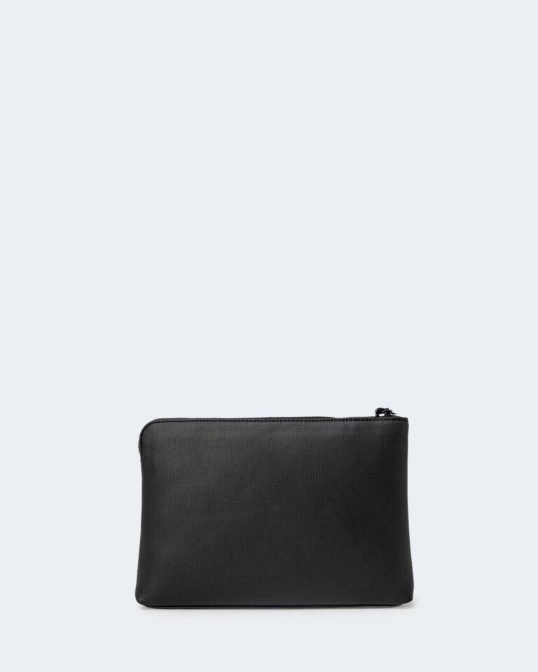 Borsa Calvin Klein POUCH Nero - Foto 2