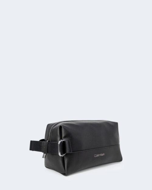 Borsa Calvin Klein – Nero – 71488
