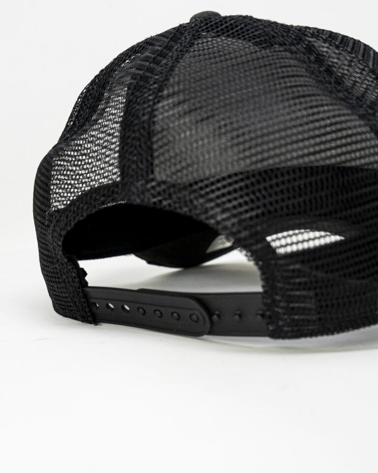Cappello con visiera GOORIN BROS TIGRE Nero - Foto 4