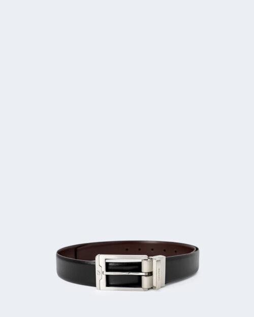 Cinta Calvin Klein INSERT 35MM Nero – 71497