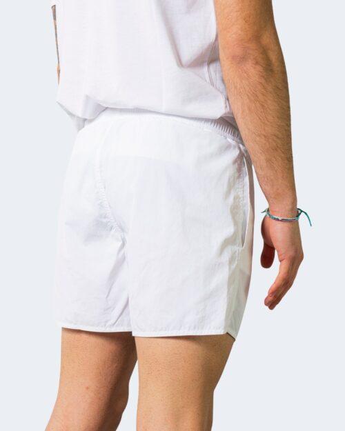 Costume da bagno Emporio Armani MID Bianco – 71439