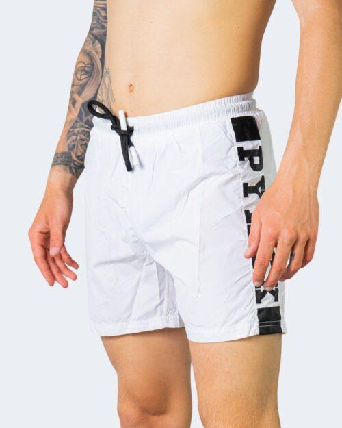 Costume da bagno Pyrex – Bianco – 70834
