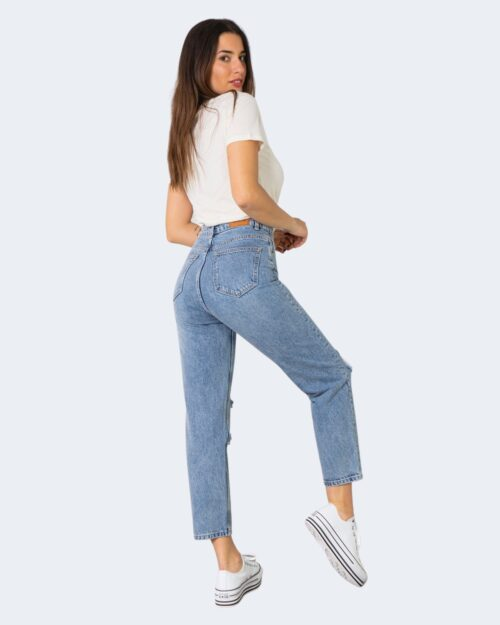 Jeans baggy One.0 TAGLI Denim - Foto 3