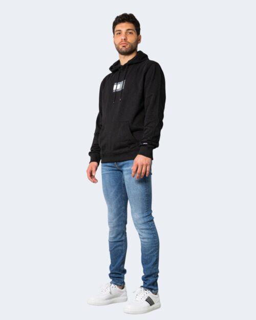 Jeans skinny Calvin Klein – Denim – 64915