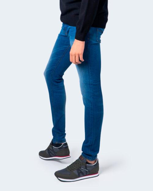 Jeans skinny Diesel DENIM Denim – 59960