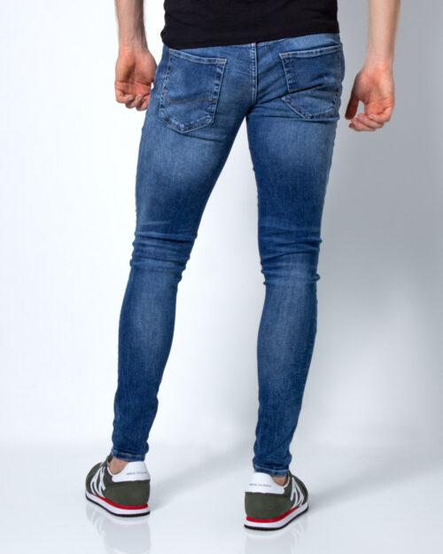 Jeans skinny Jack Jones TOM Denim – 28270