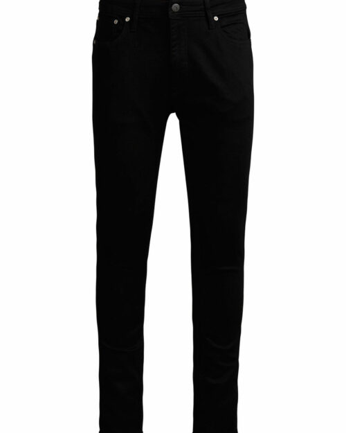 Jeans skinny Jack Jones LIAM ORIGINAL Nero - Foto 1