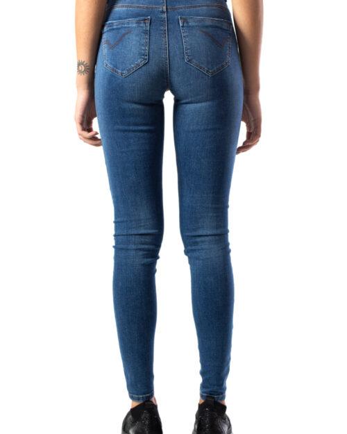 Jeans skinny Only Paola Denim – 36697