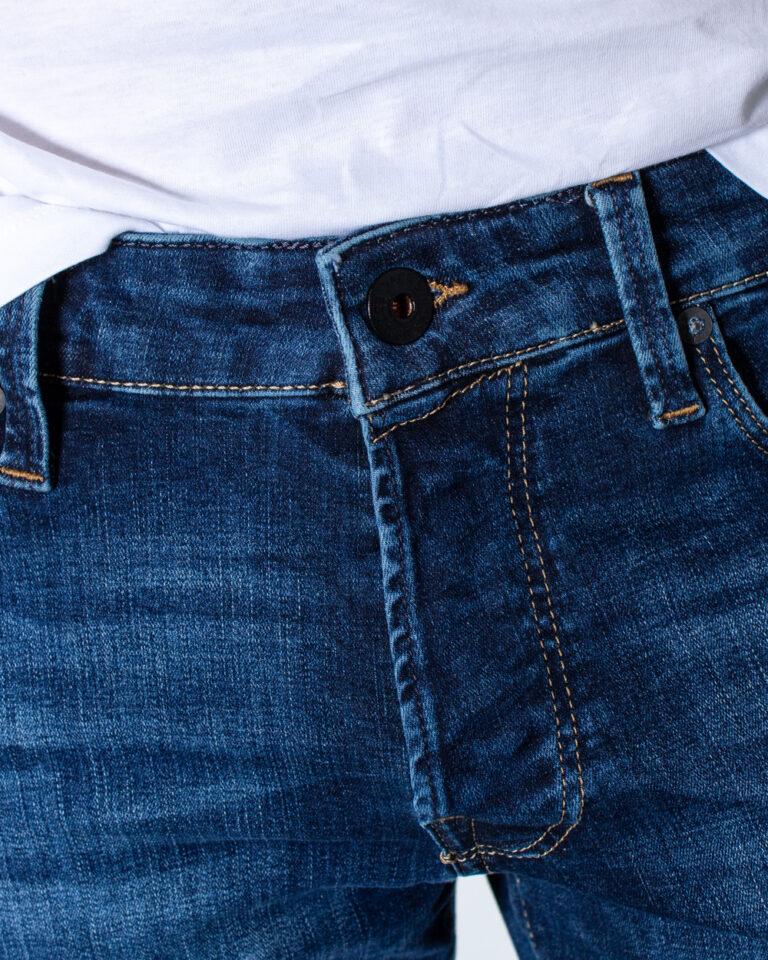 Jeans slim Jack Jones GLENN Denim - Foto 3