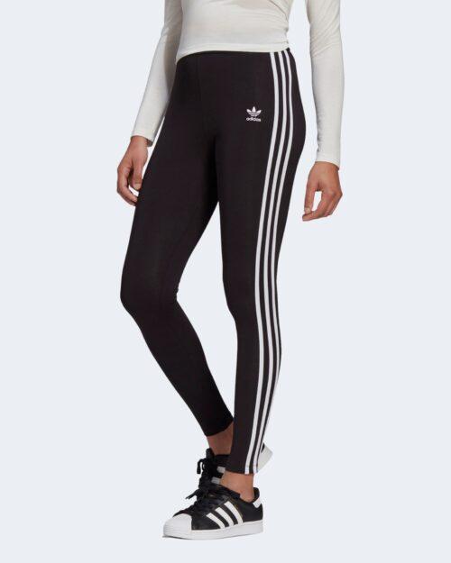 Leggings Adidas 3 STRIGHT Nero – 62925
