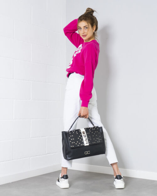 OUTFIT DONNA SLIM CASUAL #2290