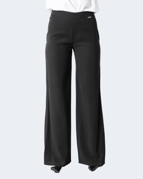 Pantaloni da completo Akè AIDI Nero – 69371