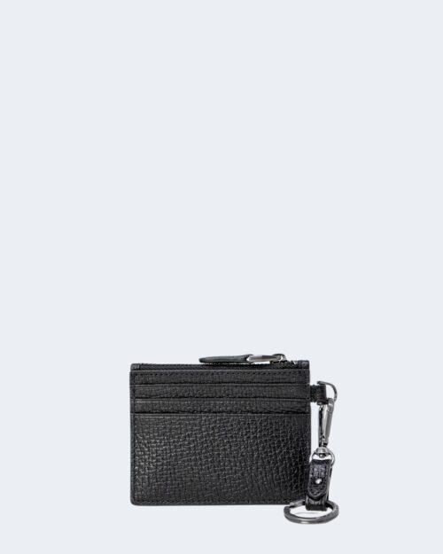 Portacarte Calvin Klein HOLDER Nero – 71496