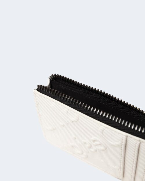Portacarte Desigual COLORAMA Bianco – 66069