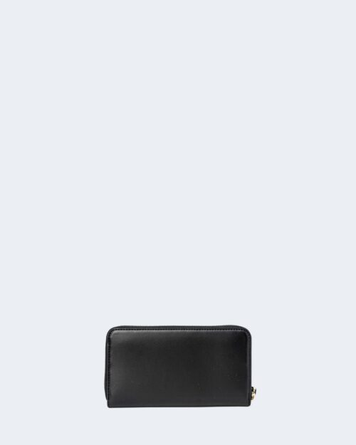 Portafoglio grande Armani Exchange CARD HOLDER Nero – 71534