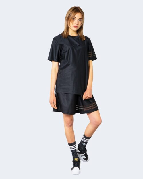 Shorts Adidas SHORTS GN3257 Nero – 66503