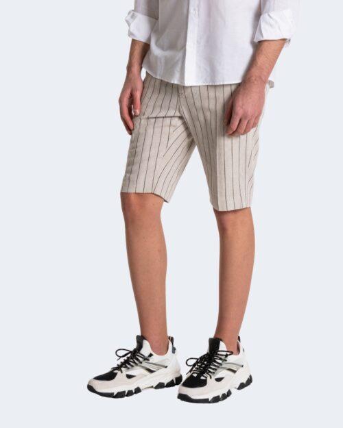 Shorts Antony Morato JOE Beige – 63506