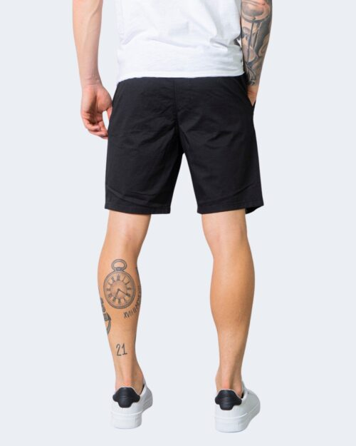 Shorts Only & Sons DEW CASH Nero – 63342
