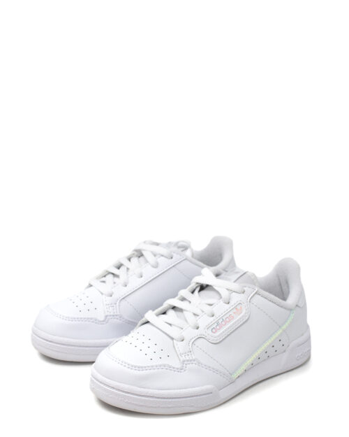 Sneakers Adidas Continental 80 C Bianco – 39079