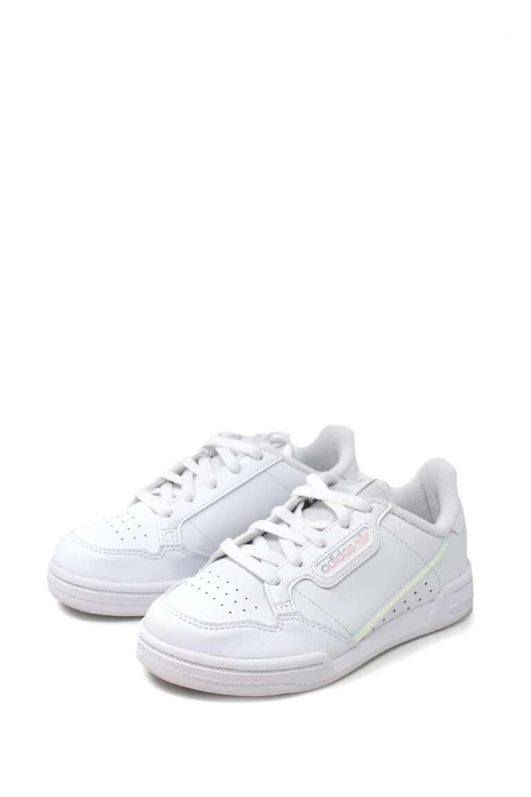 Sneakers Adidas Continental 80 C Bianco - Foto 1