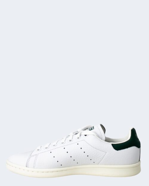 Sneakers Adidas STAN SMITH DONNA Bianco – 72565