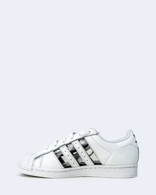 Sneakers Adidas SUPERSTAR Bianco – 66523