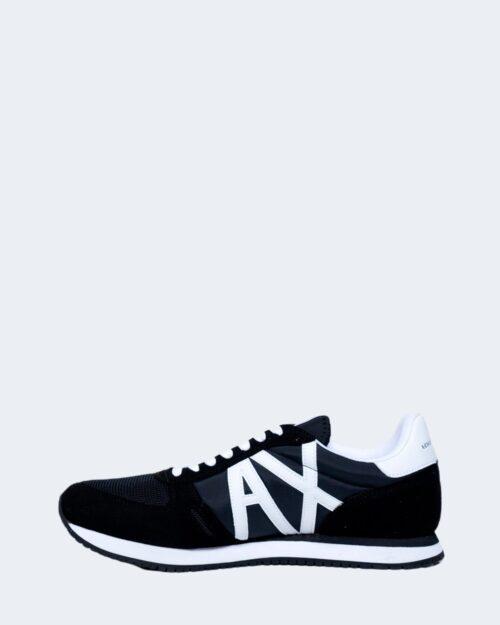 Sneakers Armani Exchange – Nero – 54034