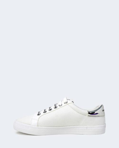 Sneakers Calvin Klein PROFILE Bianco – 64719