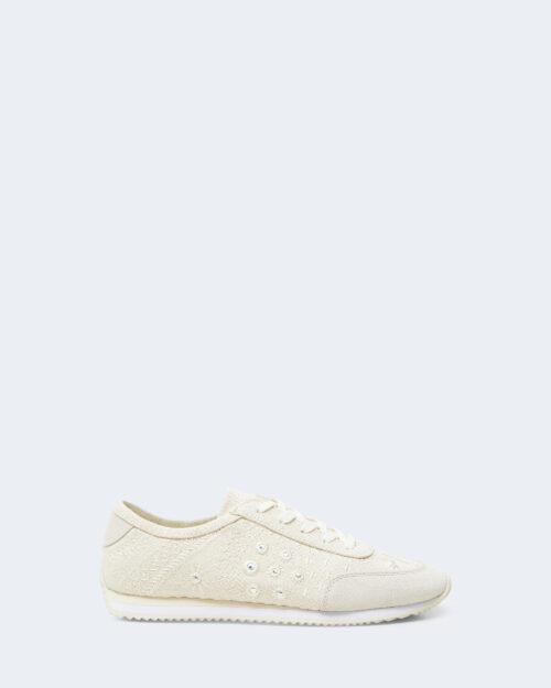 Sneakers Desigual ROYAL EXOTIC Beige – 66095