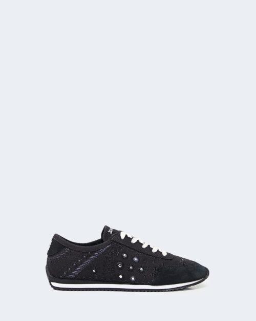 Sneakers Desigual ROYAL EXOTIC Nero – 66095