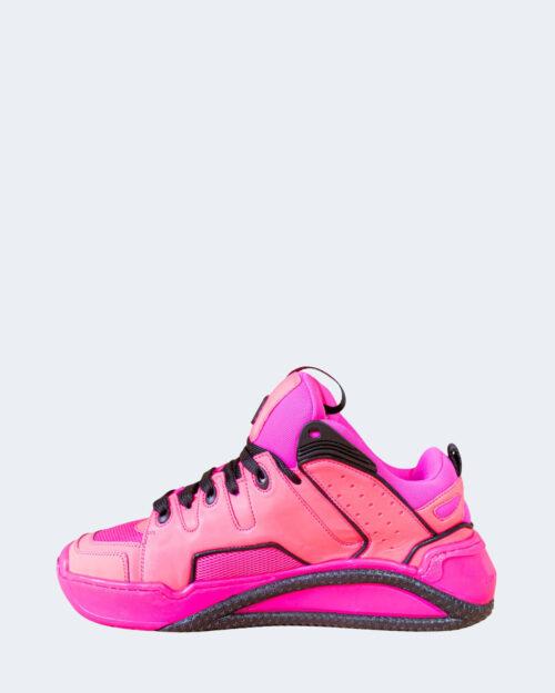Sneakers Gcds PARA LOGO Fuxia – 71328