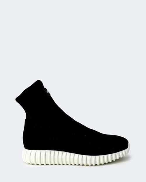 Sneakers Gioselin SCARPA Nero - Foto 1
