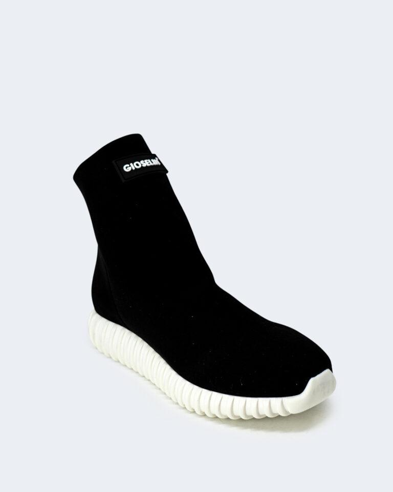 Sneakers Gioselin SCARPA Nero - Foto 3