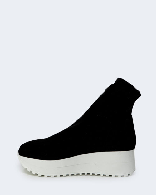 Sneakers Gioselin SCARPA Nero – 18733